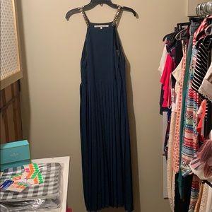 NWT RACHEL Rachel Roy Dress Size 12